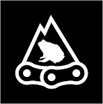 Logo of Mountain Toad White Ranch Wit