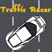 Traffic Racer Car