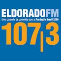 Rádio Eldorado FM icon