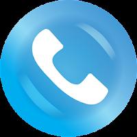 Quick phone dial 1.0.0.47