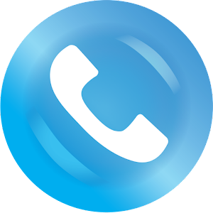 3cxphone For Phone System V11 Apk Download Apkcraft