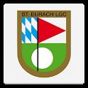 St. Eurach Land- und Golfclub icon