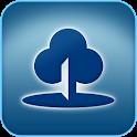 새마을금고 스마트뱅킹 logo