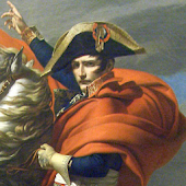 50 Quotes of Napoleon