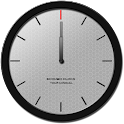 Your minimal - Scoubo clock icon