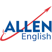 ESL Prep TOEFL, IELTS, English