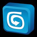 AugSatNav icon