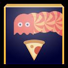 Serpiente (Snake Addict Free) icon