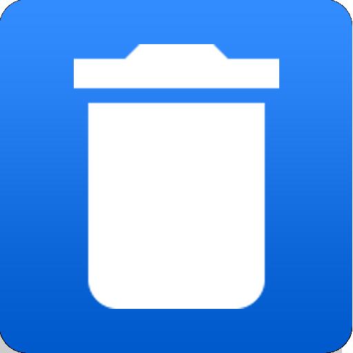 クリーンブーストアプリマネージャー&ブースト 工具 LOGO-玩APPs