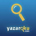 Köşe Yazarları - Yazaroku.Com icon