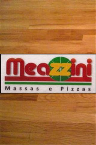 Pizzaria Meazzini
