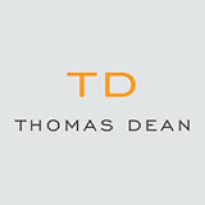 Thomas Dean & Co APK