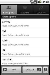 MissPlitty- screenshot thumbnail