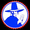 MATEPASS icon