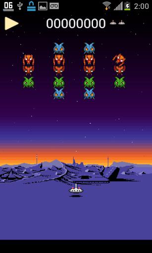 Jogos de Naves