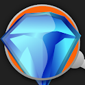 Learn Gems for Kids icon