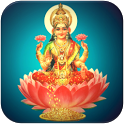 Laxmi Pooja 3D Live Wallpaper icon
