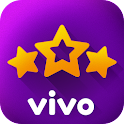 Vivo Meus Ídolos icon