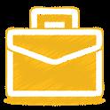 MySAFE - JSA icon