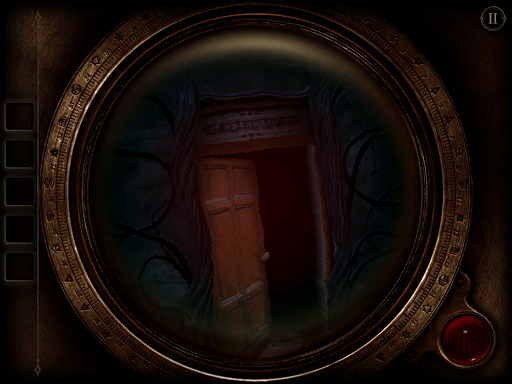 The Room Two game for Android screenshot