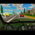Voyage: Eurasia Roads download