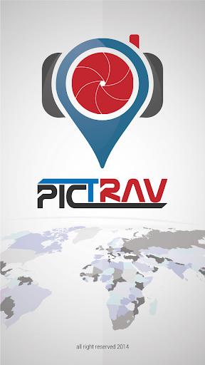 Pictrav
