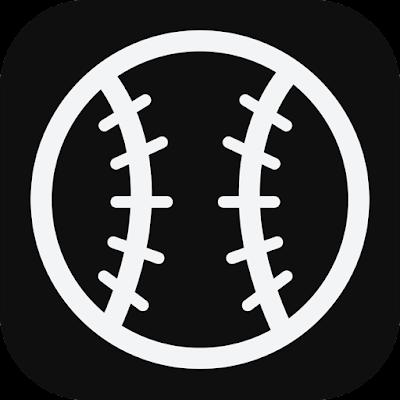 Chicago WS Baseball Schedule