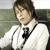 T.M.Revolution FreeMusicPlayer