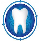 Odontólogos