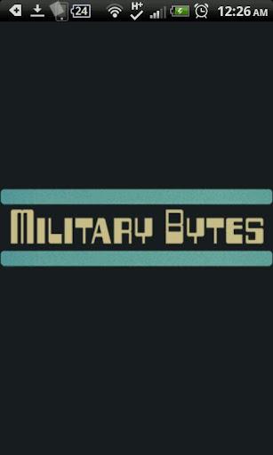 Navy BMR Quiz