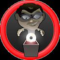 Escape Games : Find The CD icon