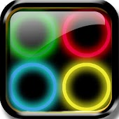 Connect: Free Dots Puzzle Game
