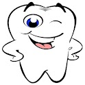 Steinway Family Dental Center icon