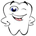 Steinway Family Dental Center icon