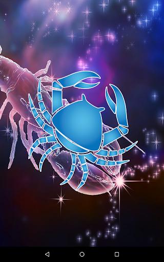 Crab Horizon Mystery