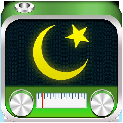 音乐のイスラムラジオ LOGO-記事Game