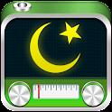 Islamic radios