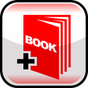 Mobile Library icon