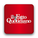 Il Fatto Quotidiano ® icon