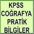 KPSS Pratik.. file APK for Gaming PC/PS3/PS4 Smart TV