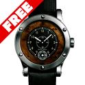 Ralph Lauren Desktop Watch icon