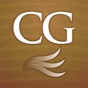 Cigar Geeks icon