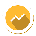 Precious Metal Prices icon