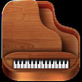 PianoSheetMusic