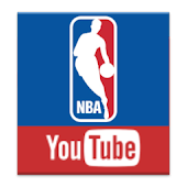 NBAtube New & Hot NBA videos