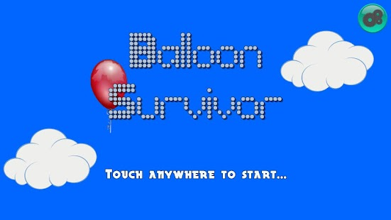 Balloon Survivor