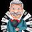 Поле Чудес 2015 logo