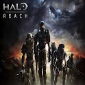 Halo Reach Theme *Lite* logo