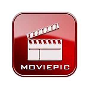 MoviePic