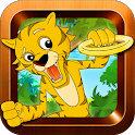 Hitopadesha Tales For Kids icon